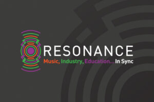 Resonance News